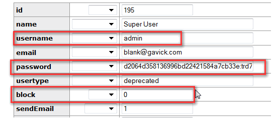 how-to-unblock-user2