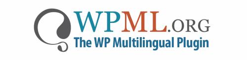 WPML Plugin for WordPress