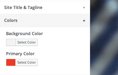 primary-color
