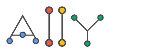 a11y logo