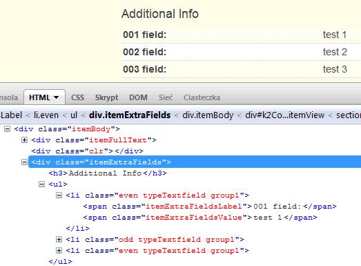k2-additional-fields