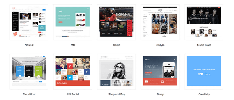 Our plans for Joomla 3.3 and our templates and extensions