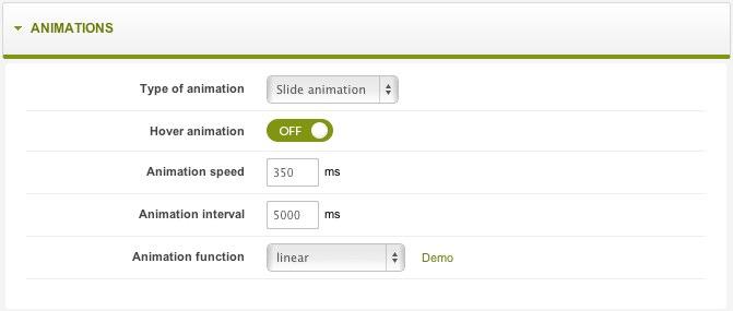 Joomla! 1.6 Extensions - Administration-2