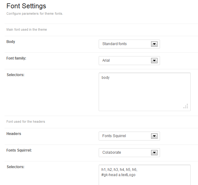Font-Settings-wp
