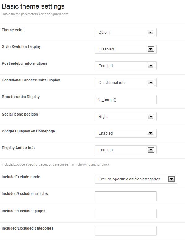 basic-settings-wp