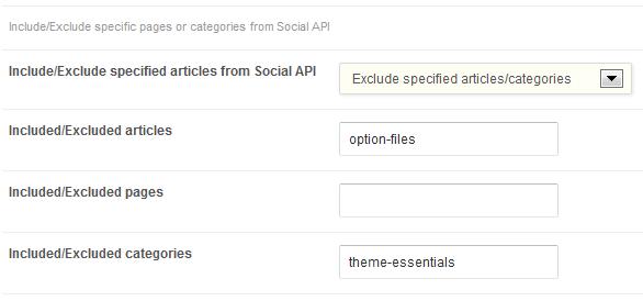 social_api_2