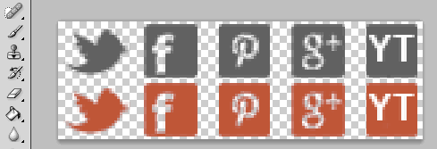 social_icons_after2