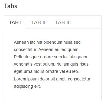 gk-tabs-3