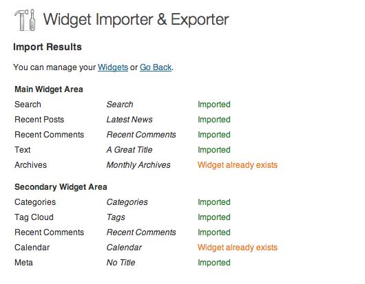 1-Import-widget-wp
