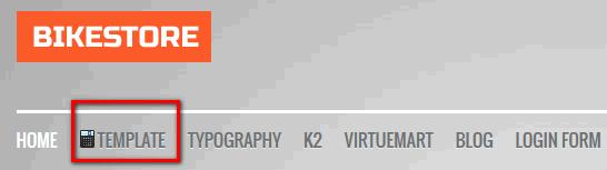 icon-in-menu