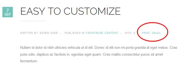 icons-print-email-joomla
