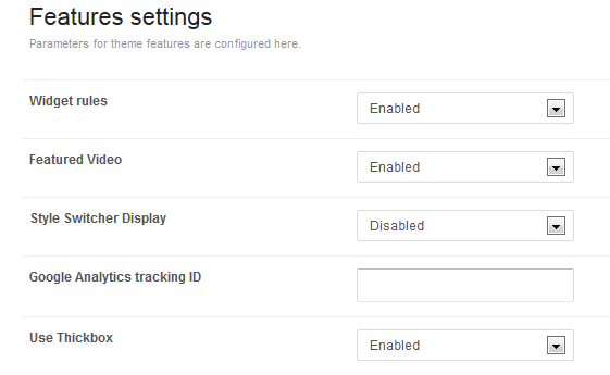 1-features-settings