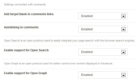 2-features-settings