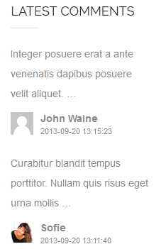 GK_Comments_wp