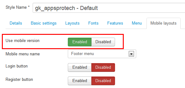 disable-mobile