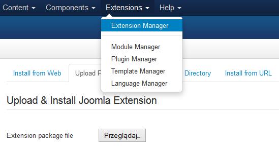 extenstion-manager-j3