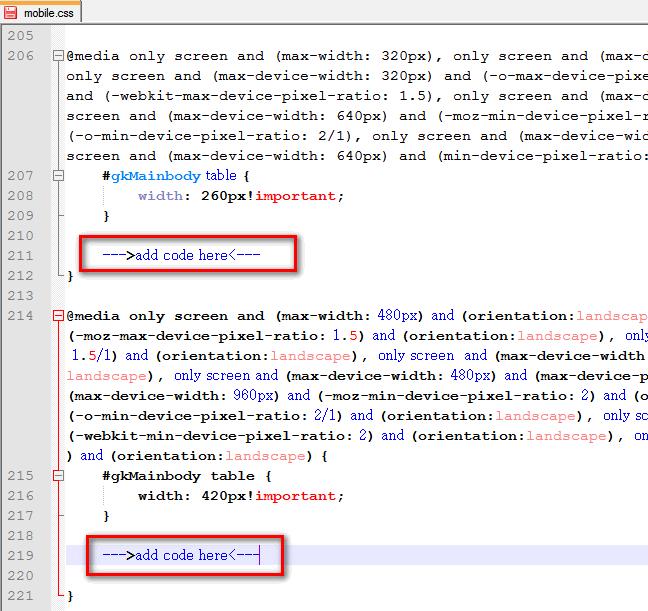 add-code-media