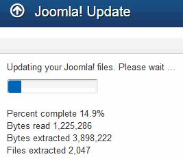update-j33