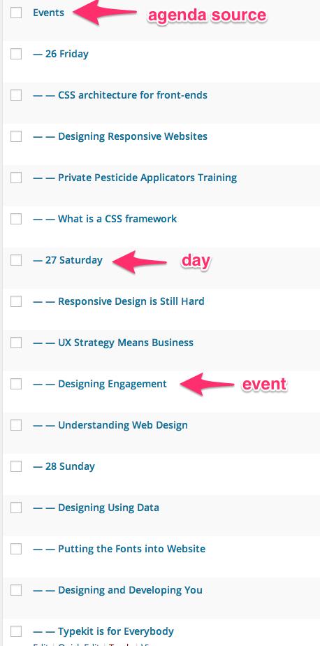 events-agenda-hierarchy
