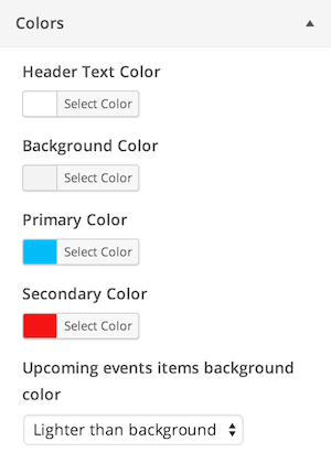 events-customizer-color