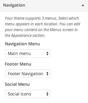 events-navigation