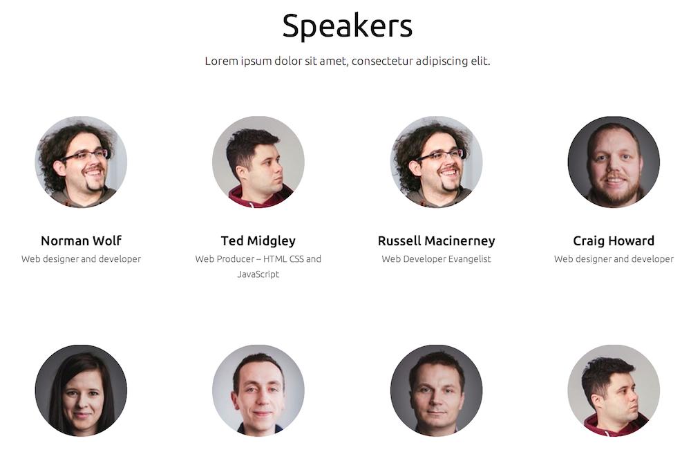 events-speakers