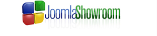 Joomla! Showroom discount coupon code