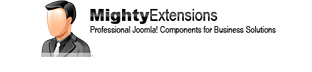 Mightyextensions discount coupon code