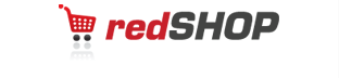 redShop discount coupon code
